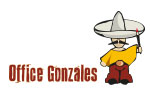 Logo Office Gonzales